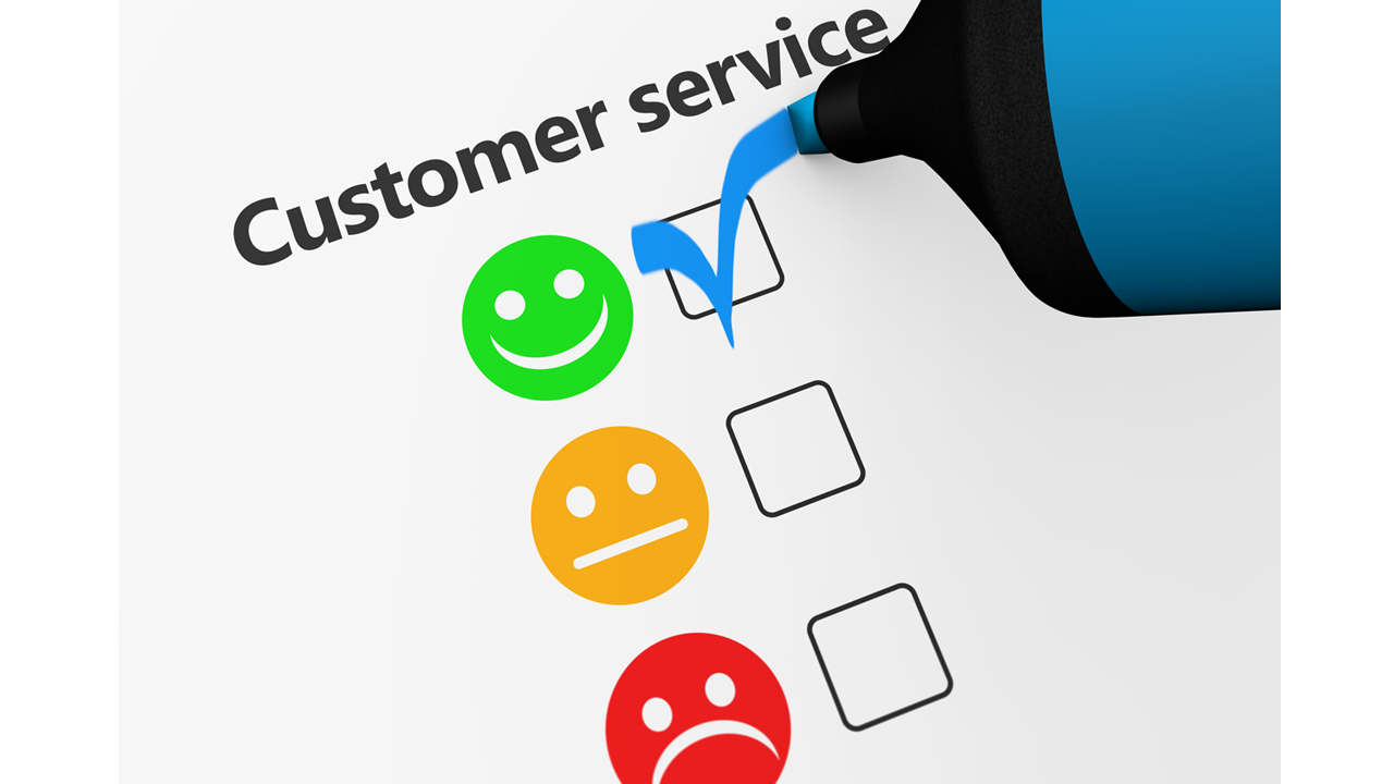 3IT-customer-service
