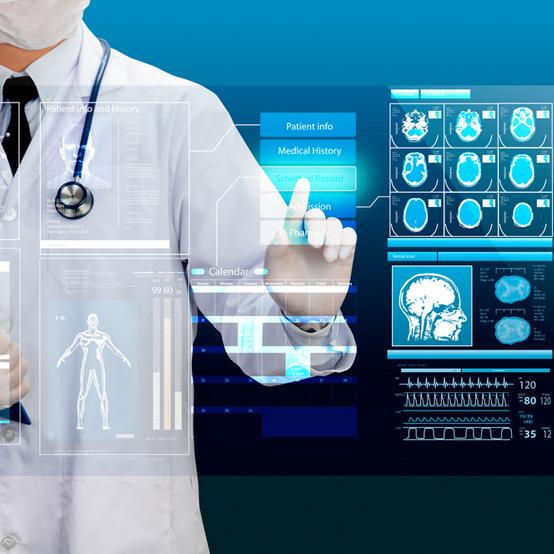 diagnostica-per-immagini