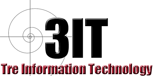 Tre Information Technogy
