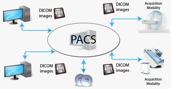 Picture-Archiving-And-Communication-System-PACS