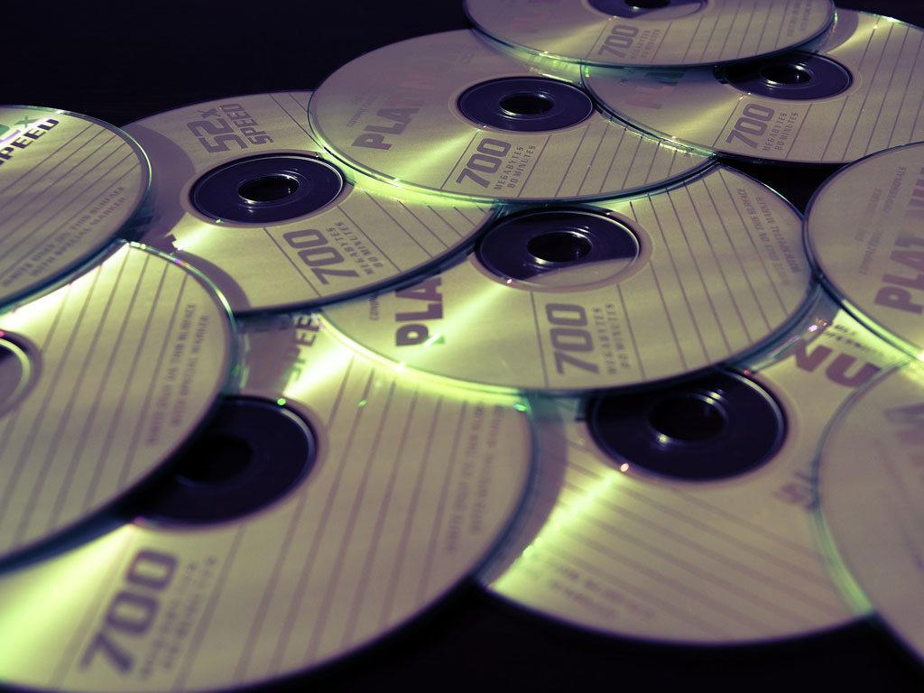 dvd-1-1024×768