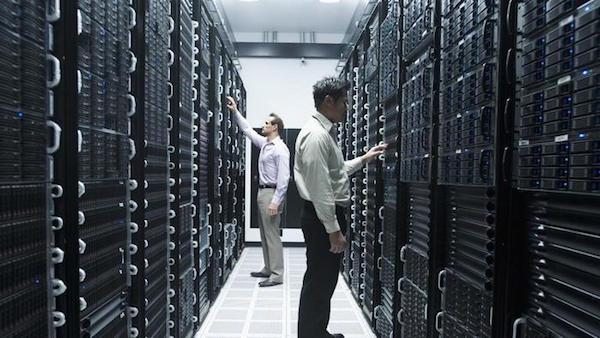 server-cloud-1